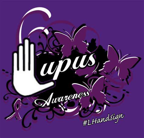 buy shirt support raise lupus awareness share lupus