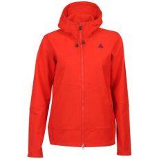 nike acg jacket red nike acg s composite fit jacket sports leisure thehut