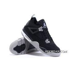 nike air jordan 4 eminem x carhartt discount nike air 4 eminem x carhartt x 2015 release price 90 80 air shoes