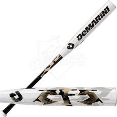 2013 demarini cf5 bbcor bat 3oz dxcfc - Demarini Cf5 Bbcor Bat 2013 3