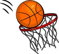 canasta de basquetbol dibujo png best basketball clipart 11266 basketball clipart basketball drills
