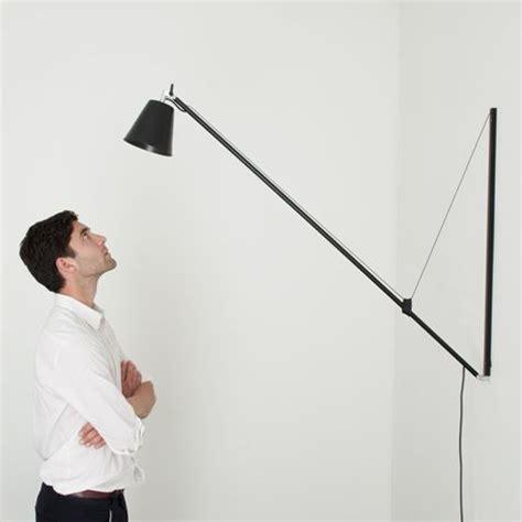 wall mounted desk 10 installing warisan lighting