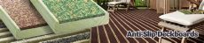 how to make decking boards non slip anti slip decking what are your options edecks