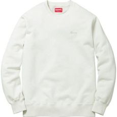 supreme overdyed hoodie off white supreme x the keywords better nike bot