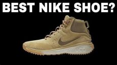 nike acg angels rest review nike acg rest s shoe review