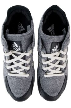 adidas eqt winter wool adidas sneaker adidas eqt support winter wool black and white