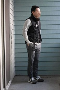 cheap techwear pants reddit top of waywt february 2015 mens fall stylish style tips