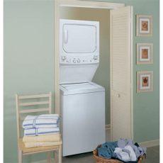 centro de lavado general electric centro de lavado blanco general electric gud27essmww buditasan shop refrigeradores recamaras patio