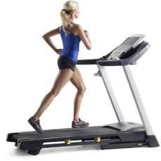 caminadora walmart usa caminadora corredora gold s trainer 720 treadmill ggtl59613 buditasan shop si no lo