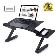 mesa plegable portatil para notebook mesa portatil plegable para laptop libros multifuncion gelin 1 530 00 en mercado libre