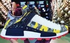 hu nmd afro pharell x adidas nmd hu afro pack sle images sole collector