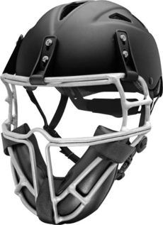 worth slow pitch softball pitchers helmet worth protection sbph slowpitch softball pitcher s mask