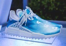 adidas pharrell nmd hu china pack peace blue pharrell x adidas nmd hu quot china exclusive quot pack revealed sneakernews