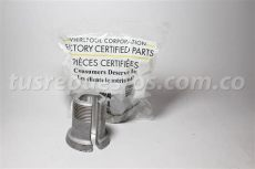 canasta de lavadora whirlpool bloque canasta para lavadora whirlpool ref wp389140