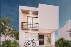 venta de casas nuevas en salamanca guanajuato casa en venta nueva salamanca guanajuato guanajuato vivanuncios