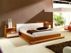 juegos de cama matrimonial modernos camas juegos de cuarto modernos acabados de primera bs 0 05 en mercado libre