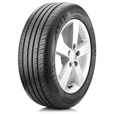 continental contipowercontact 175 70r13 82t pneu continental aro 13 contipowercontact 175 70r13 82t pneu para carro magazine luiza