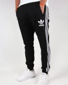 adidas originals tracksuit bottoms mens adidas originals adicolor sweatpants black tracksuit bottoms mens