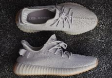 yeezy boost 350 v2 sesame on foot adidas yeezy boost 350 v2 sesame release info photos sneakernews