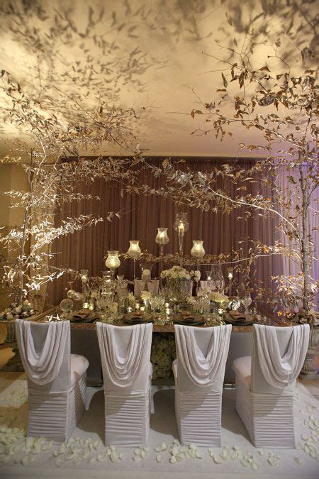 unique table design wedding table wedding chairs wedding
