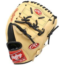 rawlings prodctjb shop rawlings 12 inch baseball pitcher s glove free shipping today overstock 3930464