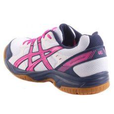 asics pattaya buty asics gel visioncourt 0135 s squash buty asics badminton buty asics buty