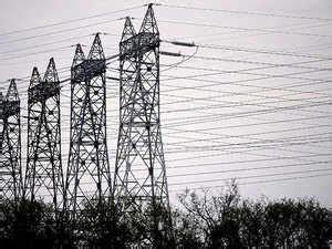 gvk supply power thermal plant punjab economic times
