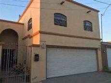 casa en venta fraccionamiento colinas piedras negras coahuila coahuila inmuebles24 - Casas En Venta En Piedras Negras Coahuila