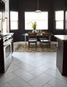 herringbone kitchen tile 30 herringbone pattern tiled floor wall surfaces