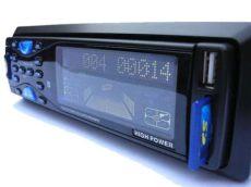 estereos de carro en venta estereos sonido estereos gadgets para autos dvd foto gps mp3 mp4 sonido