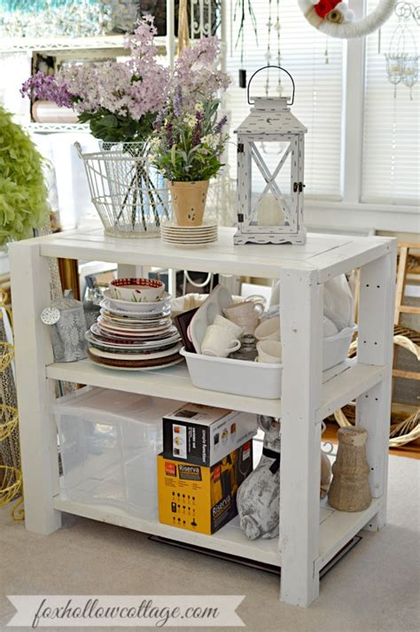 Home Decor Storage Ideas.html