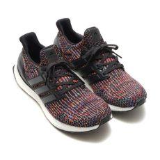 ultra boost multicolour black adidas ultra boost 3 0 multicolor kicksonfire