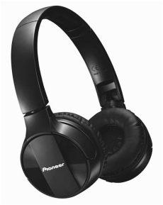 audifonos bluetooth pioneer precio aud 237 fonos pioneer bluetooth tambi 233 n contesta llamadas c envi 1 699 00 en mercado libre