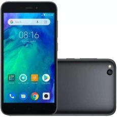 celulares ate 600 os 7 melhores smartphones at 233 600 reais em 2019 celulares baratos