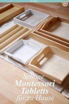 wo bekomme ich kokosol zu kaufen wo bekomme ich montessori tabletts f 252 r zu hause montessori montessori material selber machen