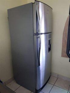 refrigerador whirlpool 18 pies refrigerador whirpool 18 pies 5 100 00 en mercado libre