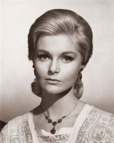 1000 images about carol lynley on pinterest the 1000 images about carol lynley on the friday carol lynley and the sixties