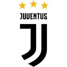 kit dls logo 2019 juventus kits logo 2018 2019 league soccer dlscenter