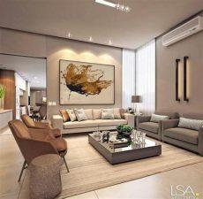 salas pequenas modernas 2019 salas modernas que querr 225 s tener tendencias 2019