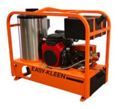 easy kleen heated pressure washer electric power washers - Easy Kleen Pressure Washer Manual