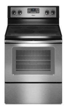 instrucciones de uso estufa electrica whirlpool estufa whirlpool acero inoxidable en mercado libre m 233 xico