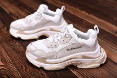 balenciaga pink white triple s sneakers balenciaga sneakers balenciaga high sneakers balenciaga sneakers balenciaga s
