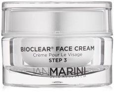 jan marini bioclear cleanser jan marini skin research bioglycolic cleanser 8 fl oz luxury