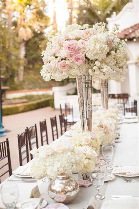 Wedding Decoration Ideas For Sale.html