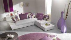 decoracion para salas pequenas y sencillas decoracion de salas peque 241 as y sencillas decoracion de salas modernas como decorar la sala