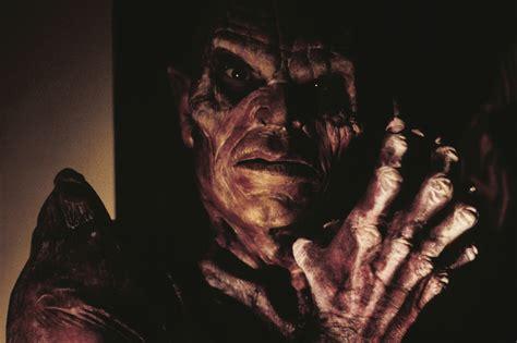 files episodes watch monsters week aliens