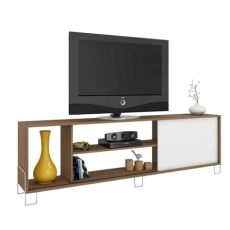 sams club muebles para tv mejor mueble de televisi 243 n el comparativo marzo 2020