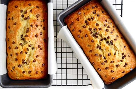 Chocolate Chip Cake Mix Recipe