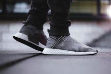 adidas nmd city sock 2 kaufen adidas nmd city sock 2 black grey sneakerfiles