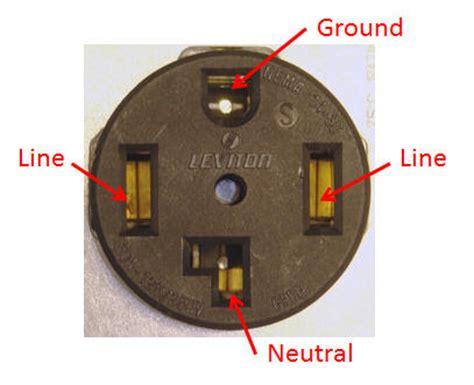 volt outlets volt outlets wiring diagram symbols page